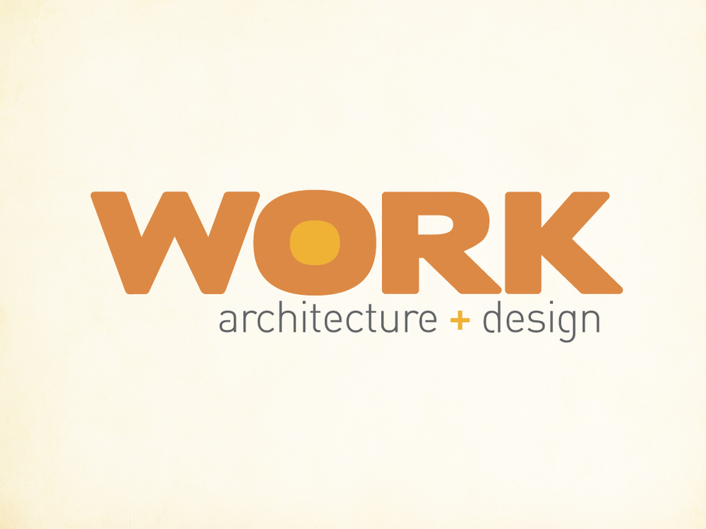 WorK Architecture + Design - Charleston, SC