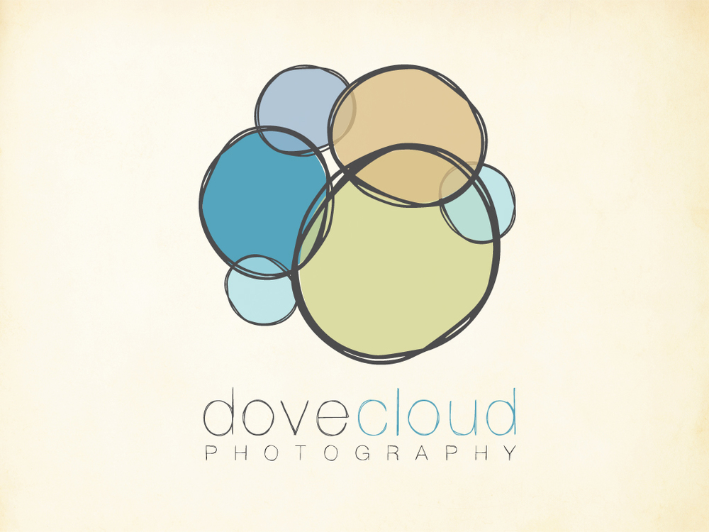 Dovecloud Photography - Louisville, KY
