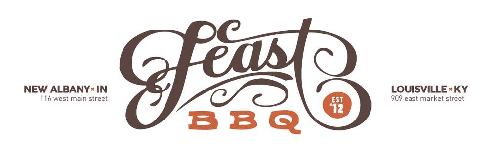 Feast_LogoBanner-01.jpg