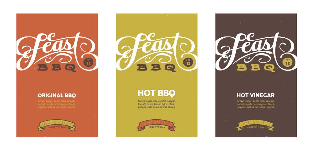 Feast_SauceTags3-02.jpg