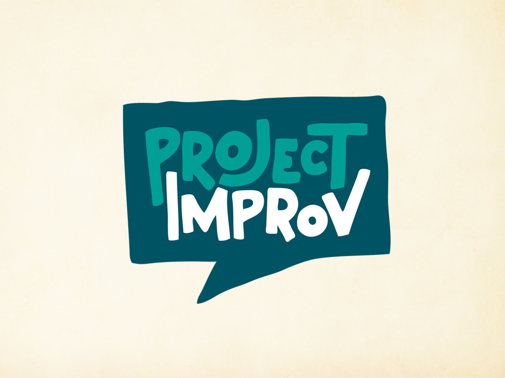 Project Improv - Louisville, KY