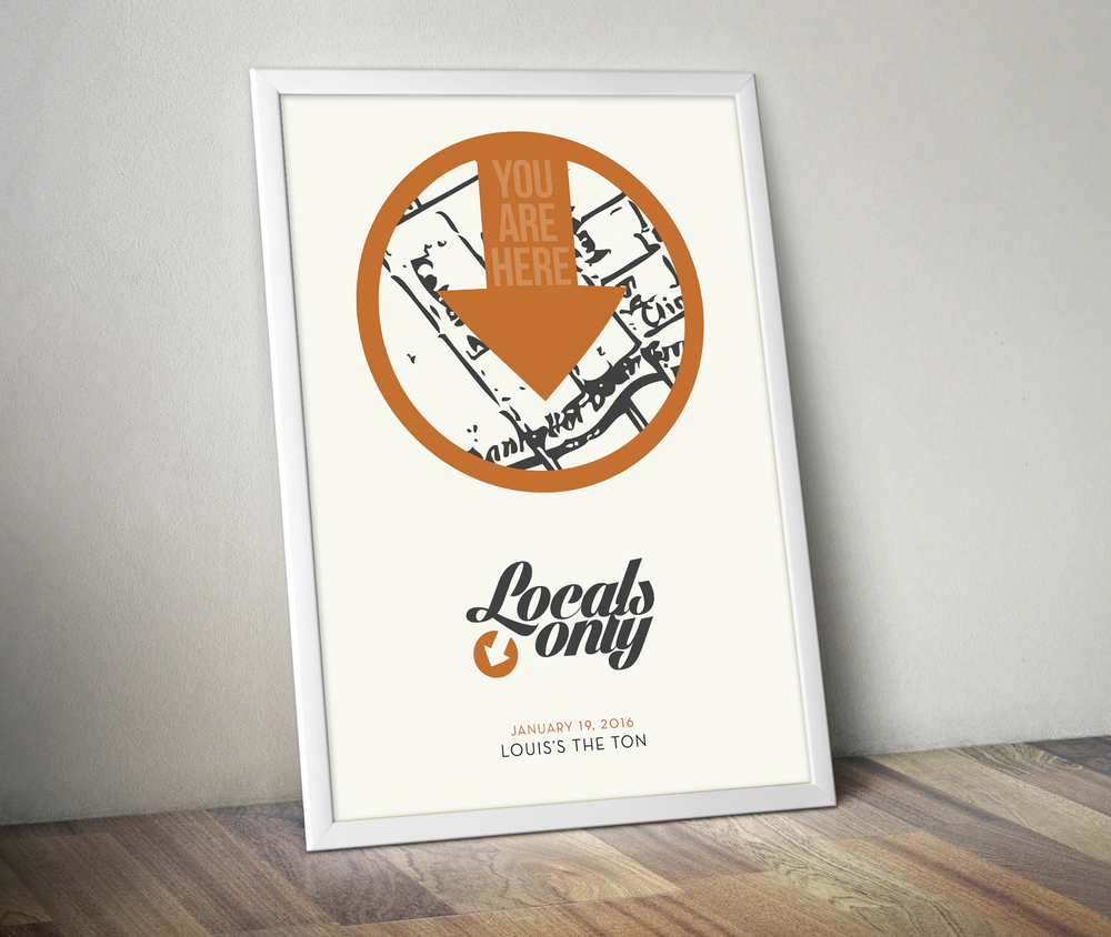 YouAreHere_LocalsOnly_poster_mockup.jpg