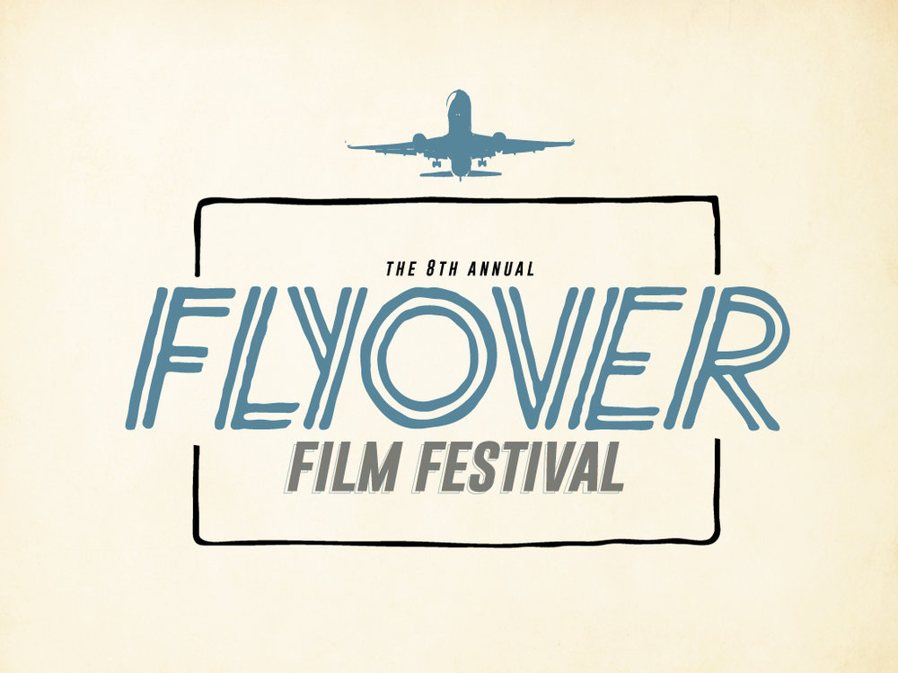 The Flyover Film Festival - Louisville, KY