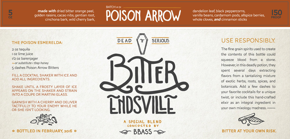 Design_PoisonArrow.jpg