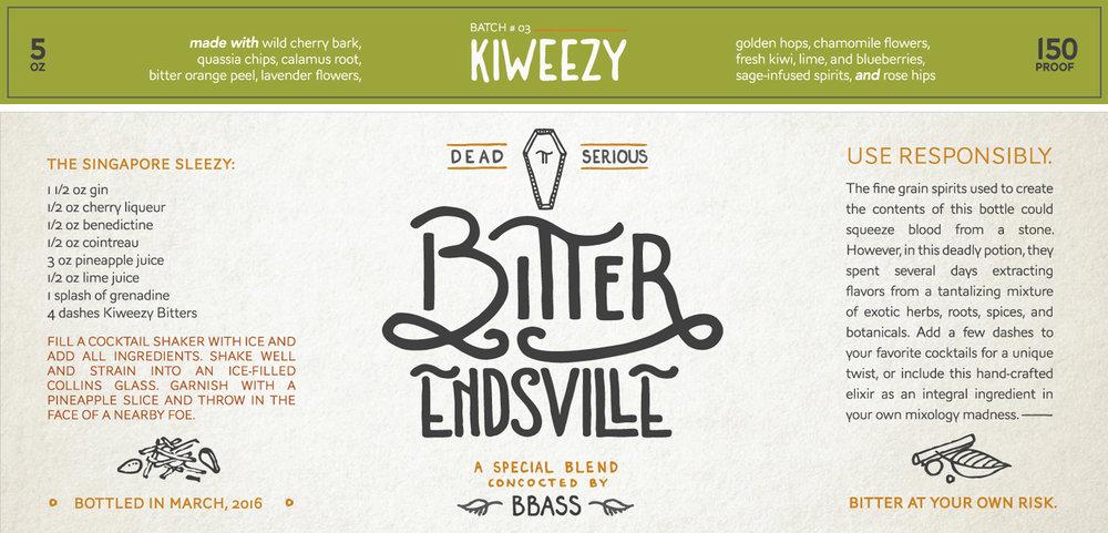 Design_Kiweezy.jpg