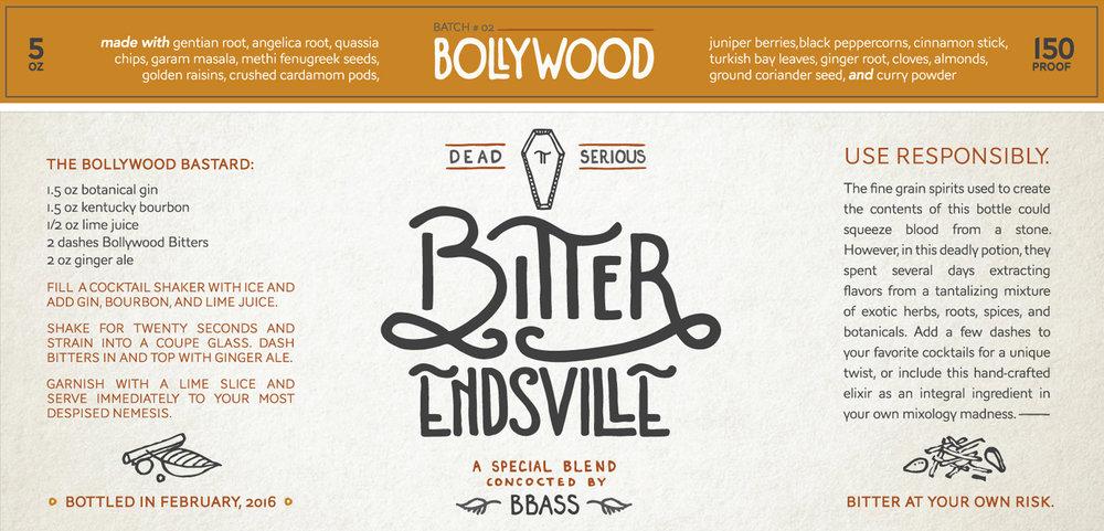 Design_Bollywood.jpg