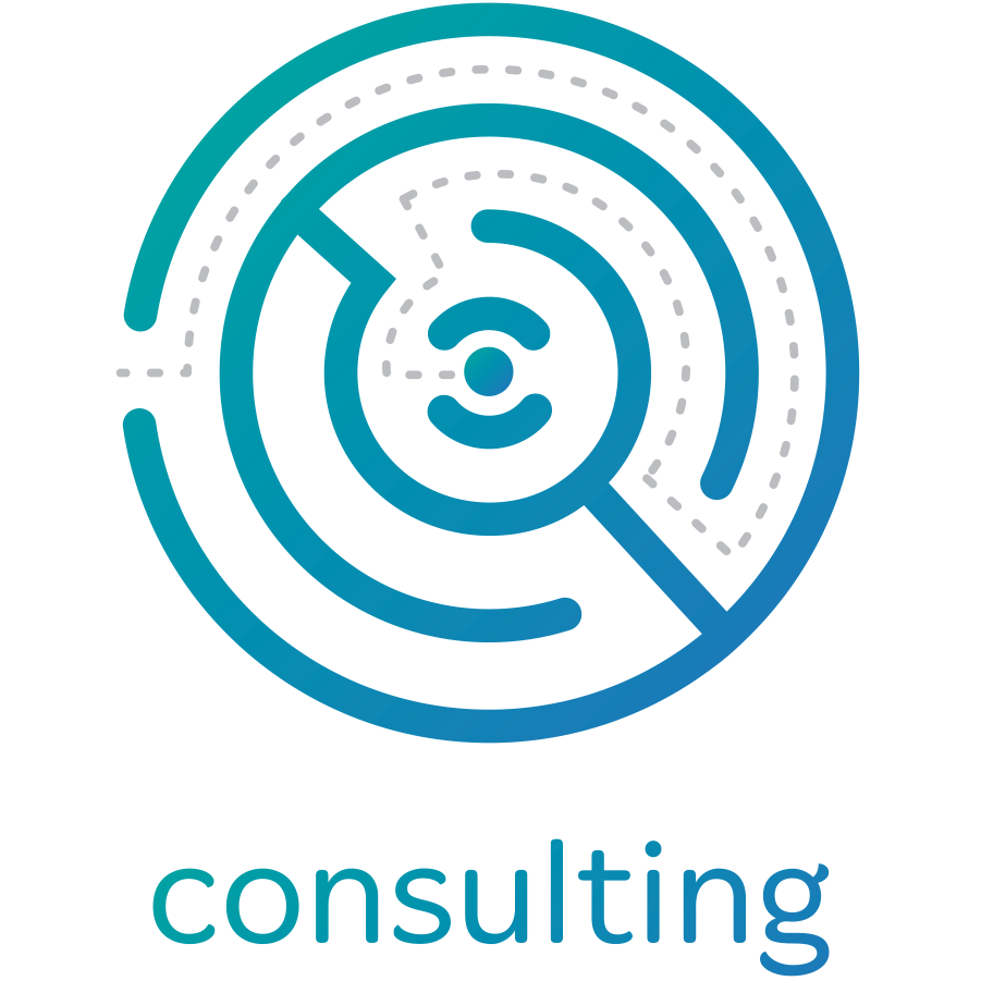 consulting-3.png