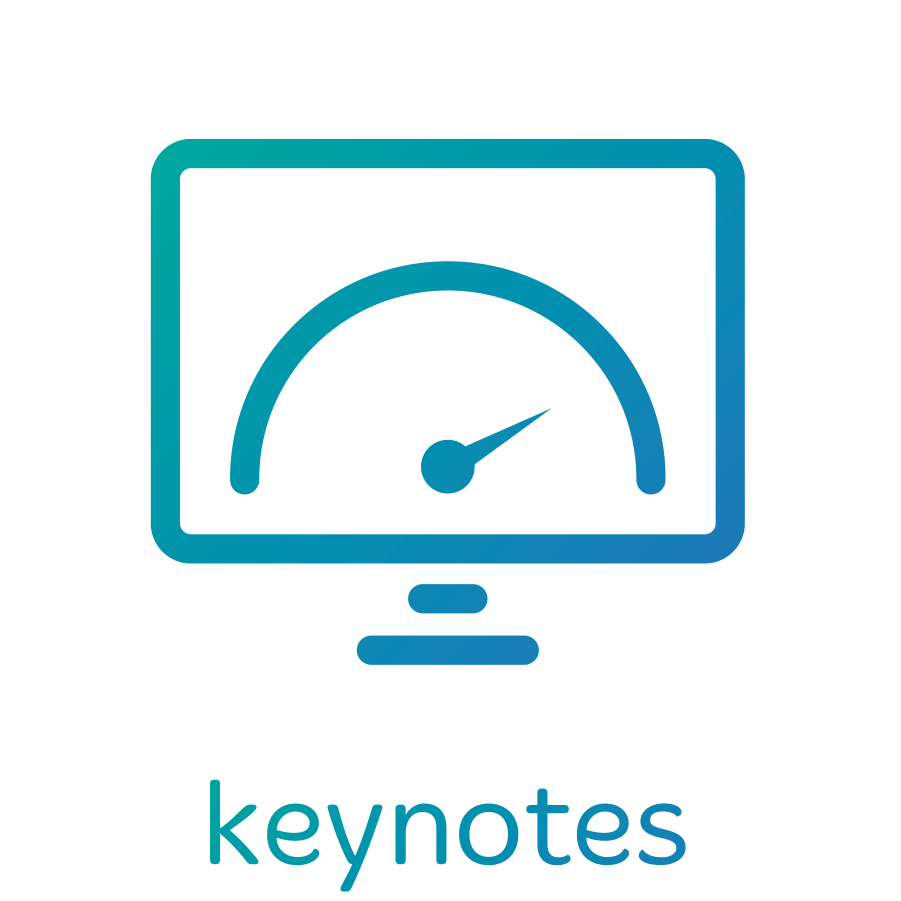 keynotes-3.png