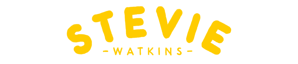 Stevie Watkins - Animation Director