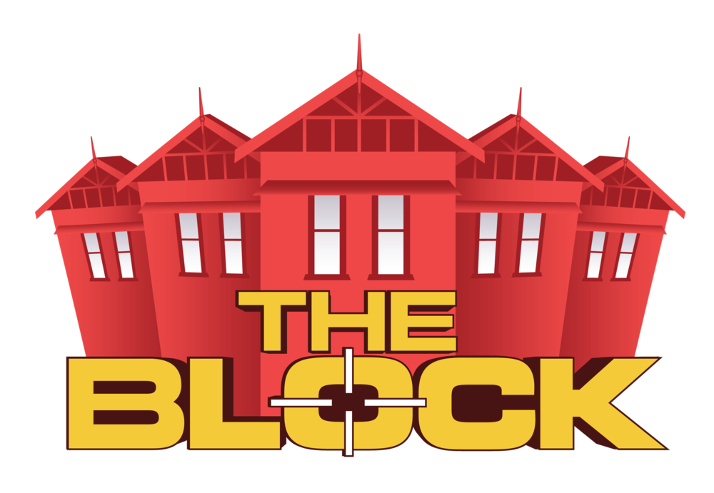 http---prod.static9.net.au-_-media-tv-t-the-block-season13-site-key-art-the-block-oversize-logo-cmyk01.png