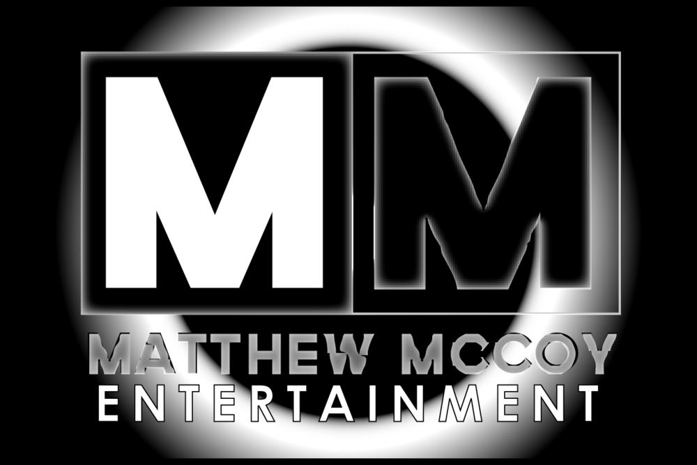 mccoy_logo.png