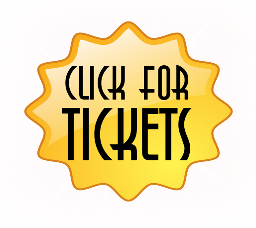 tickets button.png