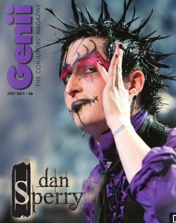 Dan-Sperry-Genii-Cover.jpg