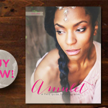 CI Projects :: Amulet, The Field Guide for Living Wise.  Spring Issue is out.  Releasing the many ways of women, back to ourselves.