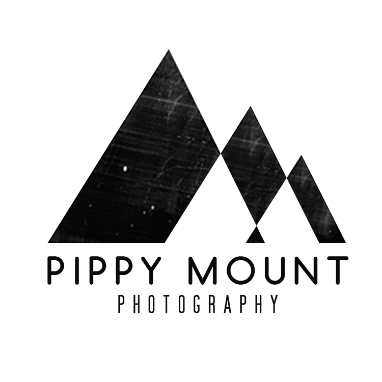 Pippy Mount Photography