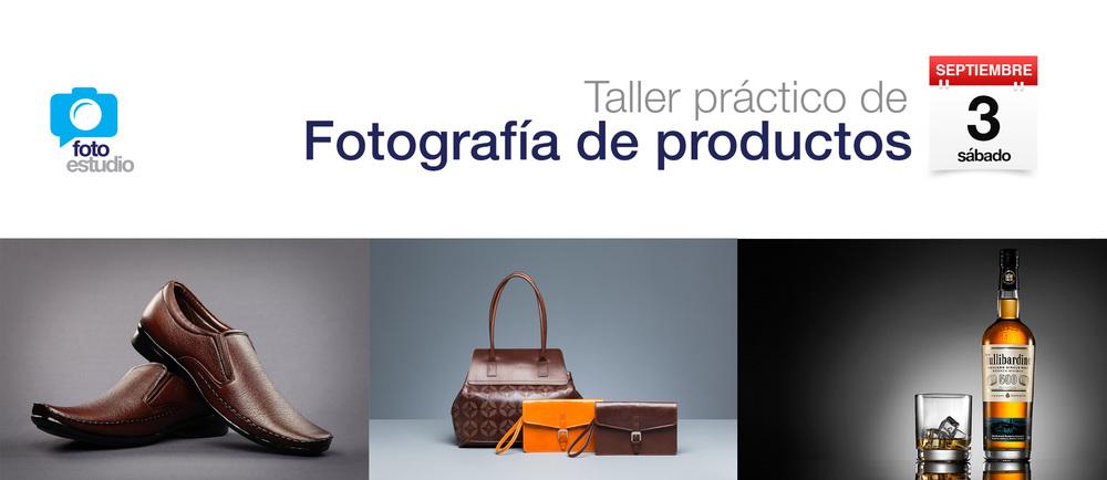 tallerProductos_01.jpg