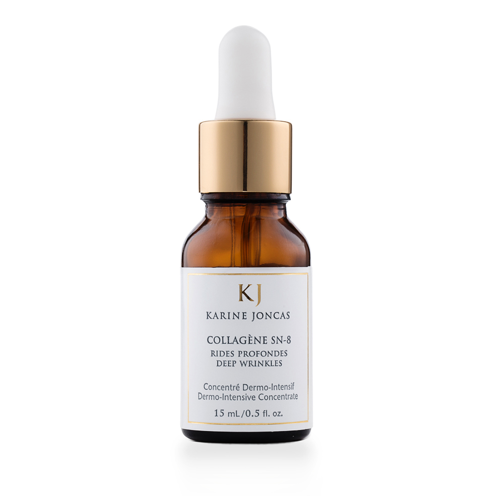 montreal-product-photography-karine-joncas-concentrate-serum-bottle.jpg