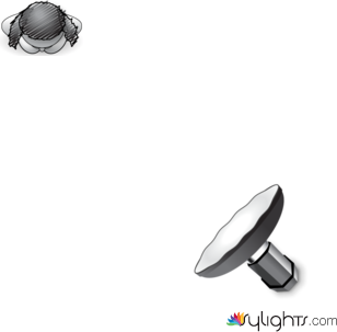 diagram_medium.png