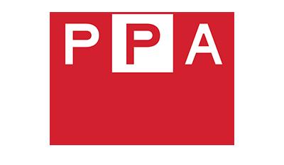 PPA_Logo-09.png