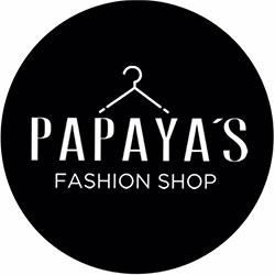 moda_papaya.jpg