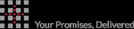 logo (35).png