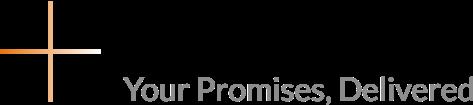 logo (42).png