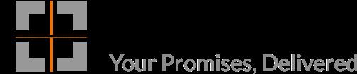 logo (44).png