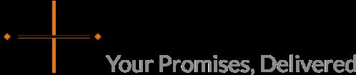 logo (45).png