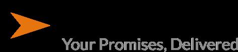 logo (47).png