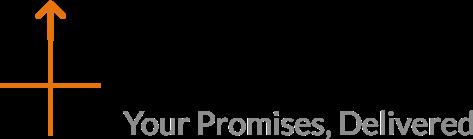 logo (49).png