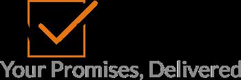logo (51).png