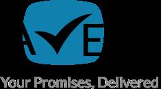 logo (55).png