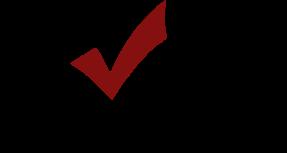 logo (60).png