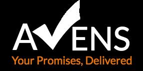 logo (64).png