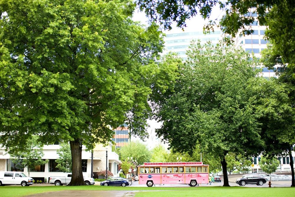 PortlandDowntown_RohanGupte