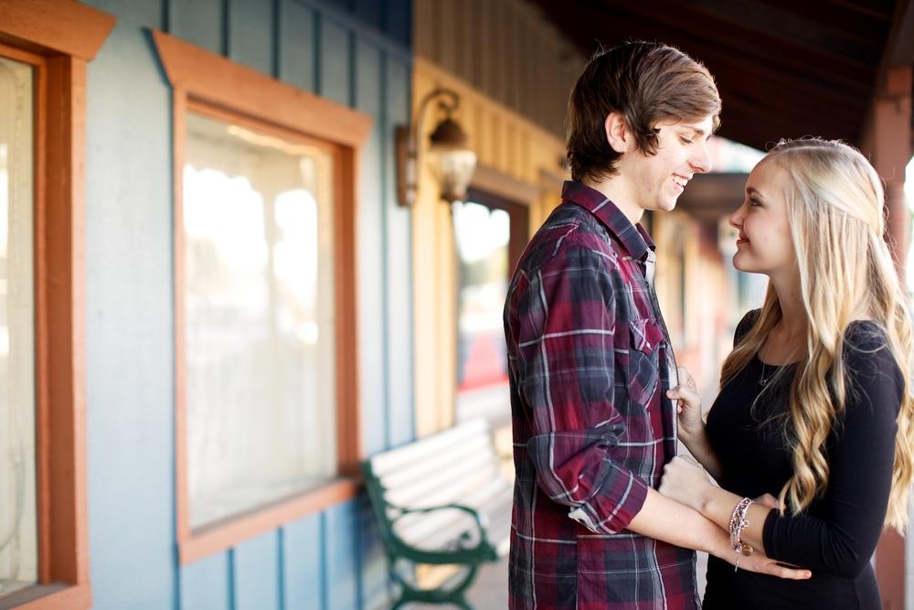 CouplesPhotoSessionGilbert