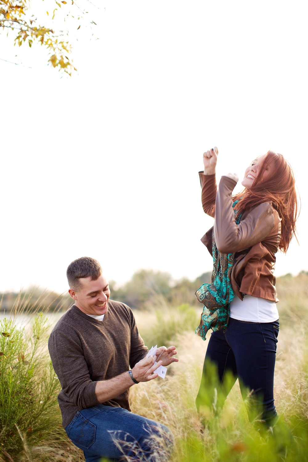 Free Engagement Sessions for Couples Phoenix Giveaway