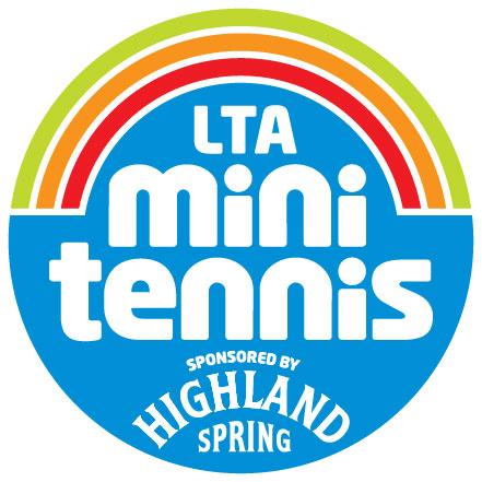 LTA Mini Tennis Badge_RGB_Standard.jpg