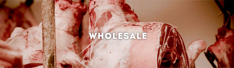 wholesale_header.jpg