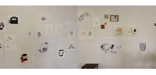wall2.jpg