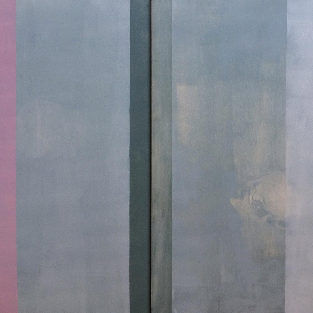 Images: Top left Zuzana Kovar, and above Nicholas Skepper