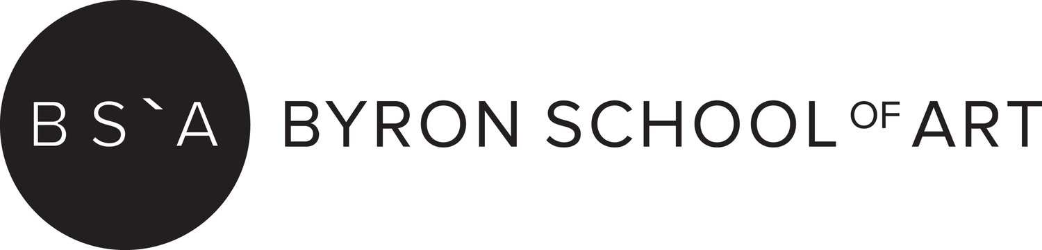 BYRON SCHOOL OF ART