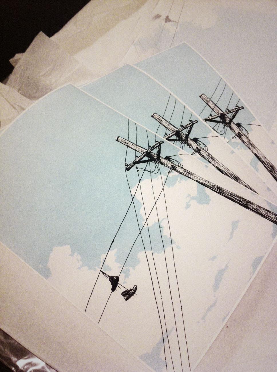 buzzstudios-prints.JPG