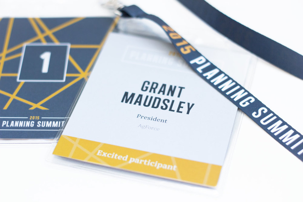 queenslandgovernment-design-branding-lanyards-buzzstudios.jpg