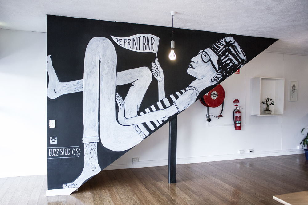 ThePrintBar_Mural.jpg