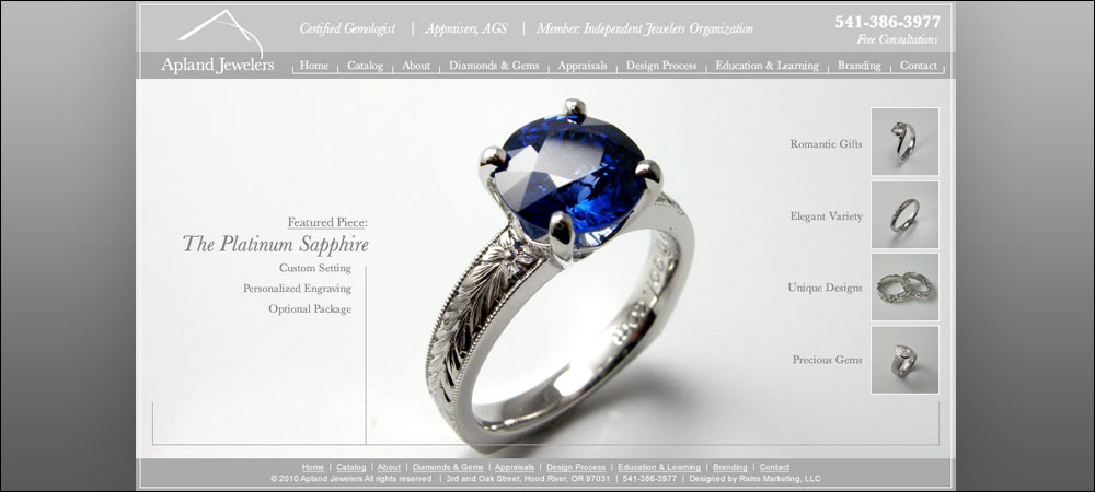 slideshow-04-apland-jewelers-designs-website.jpg