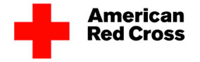 testimonial-logo-american-red-cross.jpg