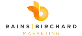 testimonial-logo-rains-birchard-marketing.jpg