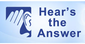 testimonial-logo-hears-the-answer.jpg