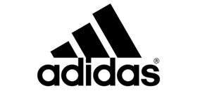 testimonial-logo-adidas.jpg